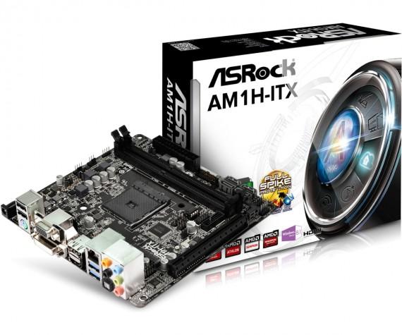 AM1H-ITX0.jpeg