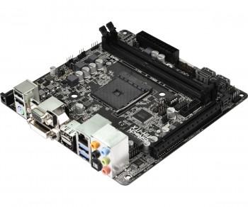 AM1H-ITX2.jpeg