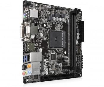 AM1H-ITX3.jpeg