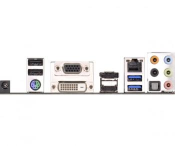 AM1H-ITX4.jpeg