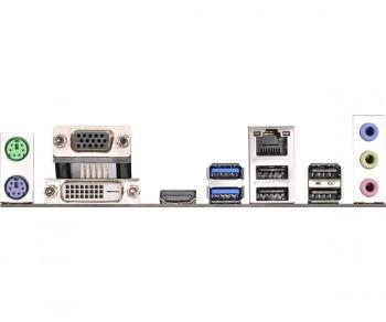 FM2A88M-HD+R2.04.jpeg