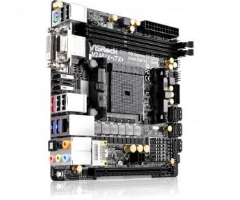 FM2A88X-ITX+3.jpeg