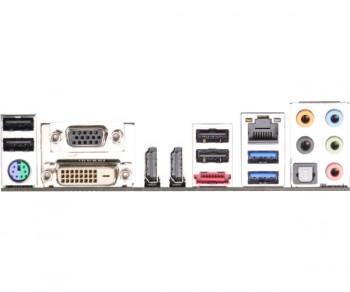 FM2A88X-ITX+4.jpeg