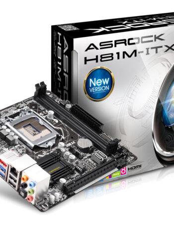 H81M-ITX0.jpeg