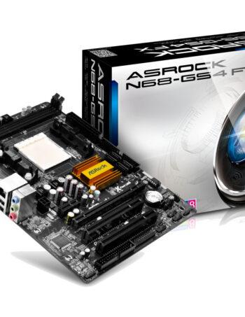 N68-GS4FX0.jpeg