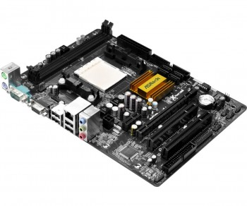 N68-GS4FX2.jpeg
