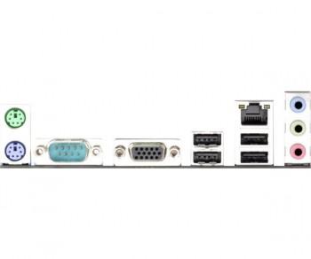 N68-GS4FX4.jpeg
