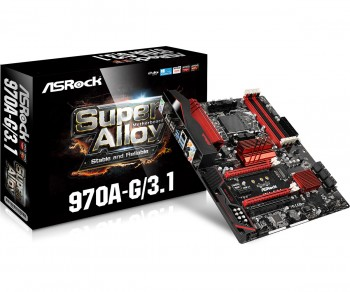 970A-G3.10.jpeg