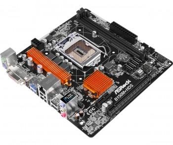 B150M-HDS2.jpeg