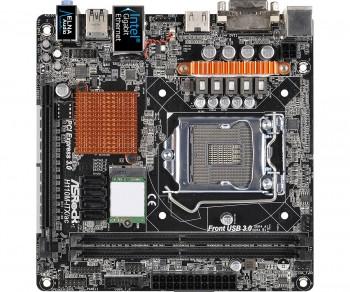 H110M-ITXAC1.jpeg