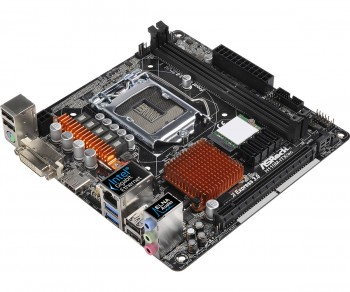 H110M-ITXAC2.jpeg