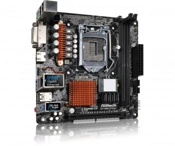 H110M-ITXAC3.jpeg