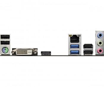 H110M-ITXAC4.jpeg