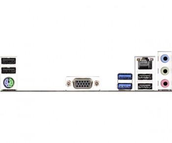 H81M-VG4R2.04.jpeg