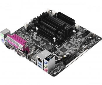 N3050B-ITX1.jpeg