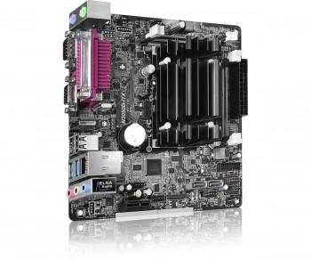 N3050B-ITX3.jpeg