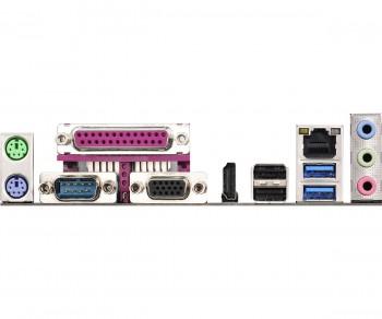 N3050B-ITX4.jpeg