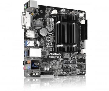 N3150-ITX3.jpeg