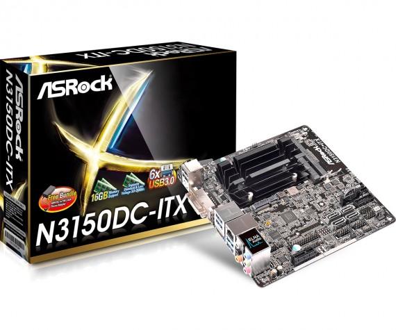 N3150DC-ITX0.jpeg