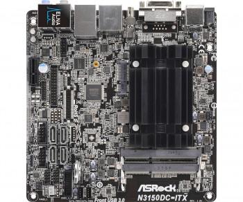 N3150DC-ITX1.jpeg