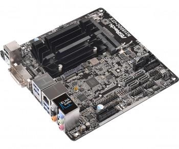 N3150DC-ITX2.jpeg