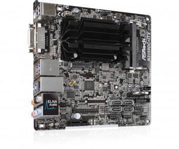 N3150DC-ITX3.jpeg