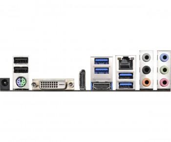 N3150DC-ITX4.jpeg