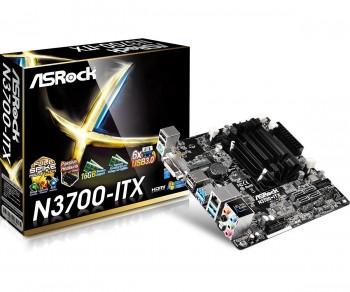 N3700-ITX0.jpeg