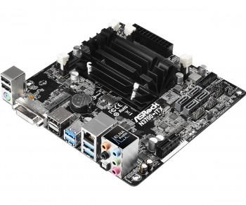 N3700-ITX1.jpeg
