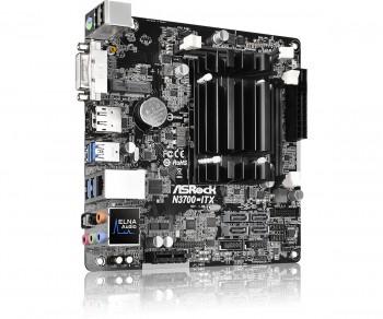 N3700-ITX3.jpeg