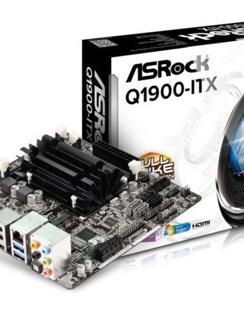 Q1900-ITX0.jpeg