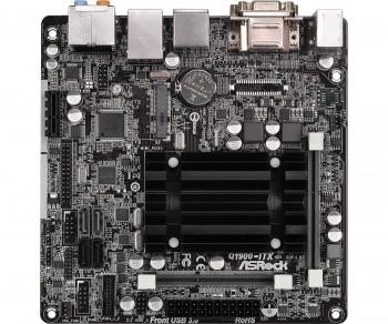 Q1900-ITX1.jpeg