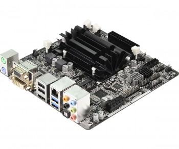 Q1900-ITX2.jpeg
