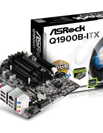 Q1900B-ITX0.jpeg