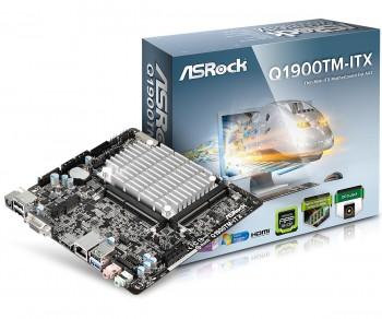 Q1900TM-ITX0.jpeg