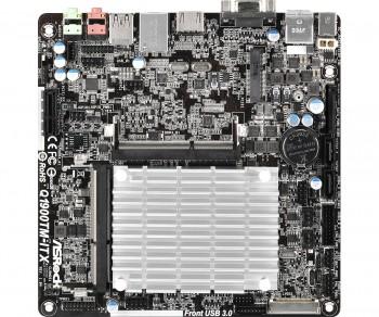 Q1900TM-ITX1.jpeg