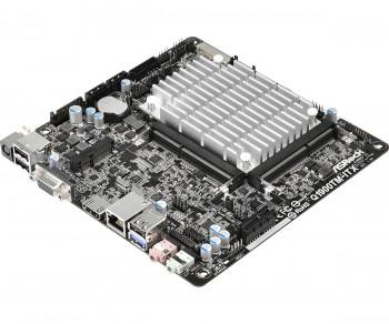 Q1900TM-ITX2.jpeg