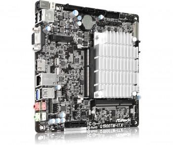 Q1900TM-ITX3.jpeg