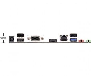 Q1900TM-ITX4.jpeg