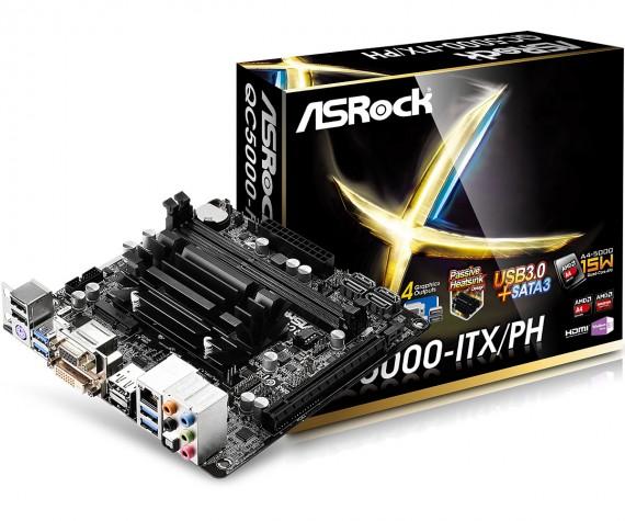 QC5000-ITXPH0.jpeg