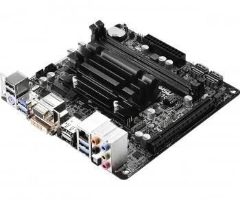 QC5000-ITXPH1.jpeg