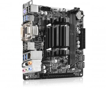 QC5000-ITXPH2.jpeg
