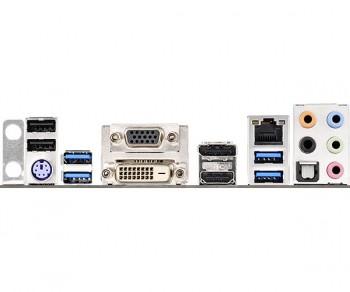 QC5000-ITXPH3.jpeg