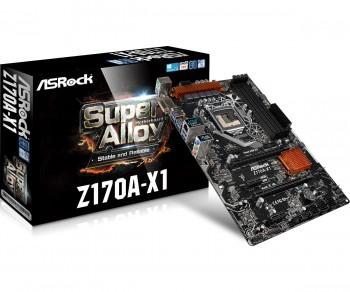 Z170A-X10.jpeg