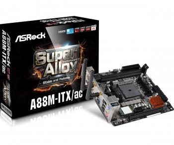 A88M-ITXAC0.jpeg