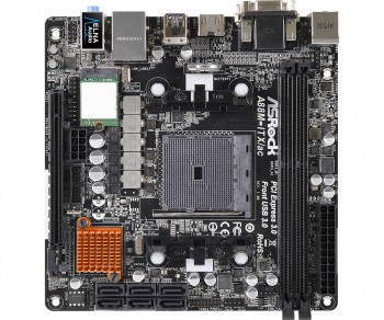 A88M-ITXAC1.jpeg