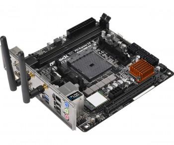 A88M-ITXAC2.jpeg