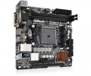 A88M-ITXAC3.jpeg