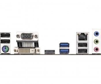 A88M-ITXAC4.jpeg