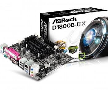 D1800B-ITX0.jpeg